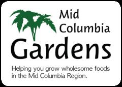 Mid Columbia Gardens